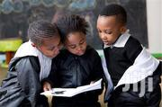 Teacher Needed@LEYCOT SCHOOL,OSAPA | Teaching Jobs for sale in Lagos State, Lekki Phase 2