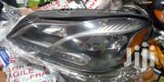 Headlamp Mercedes W212 America | Vehicle Parts & Accessories for sale in Lagos State, Ojo