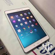 Samsung Galaxy Tab A 10.1 16 GB White | Tablets for sale in Lagos State, Oshodi-Isolo