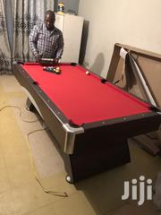 Snooker Table | Sports Equipment for sale in Lagos State, Ibeju