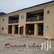 Newly Built 4 Flats Of 3bedrooms Each At Asaba GRA | Houses & Apartments For Sale for sale in Delta State, Aniocha South