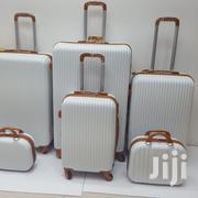 Plastic Luggage | Bags for sale in Lagos State, Lagos Island