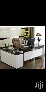 Executive Table | Furniture for sale in Lagos State, Mushin