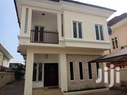 Neat 5 Bedroom Duplex For Party And Hangout Short Let At Lekki Phase 1. | Short Let for sale in Lagos State, Lekki Phase 1