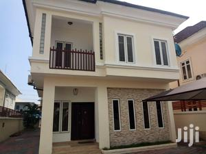 Short Let In Lekki Phase 1 For Hangout And Party
