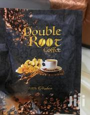 Double Root Coffee | Sexual Wellness for sale in Abuja (FCT) State, Utako