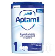Aptamil Infants Formula Milk 800g | Baby & Child Care for sale in Lagos State, Ajah