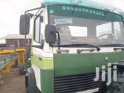 Mercedes Benz Trucks 1120 Spring Spring   Trucks & Trailers for sale in Lagos State, Lagos Mainland