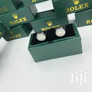 Rolex Cuff Links | Clothing Accessories for sale in Lagos State, Lagos Island