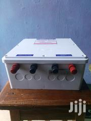 12V 100AH ADX Lithium Battery - 5 Years Minimum Working Life | Solar Energy for sale in Lagos State, Ikeja