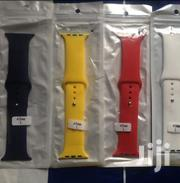 Iwatch Bands 42mm | Accessories for Mobile Phones & Tablets for sale in Osun State, Osogbo
