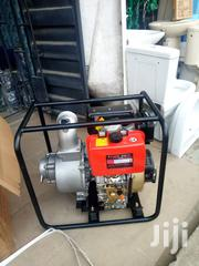 Waste Water Transfer Pump | Plumbing & Water Supply for sale in Lagos State, Orile