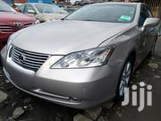 Lexus RX 350 AWD 2008 | Cars for sale in Lagos State, Lagos Island