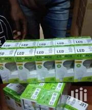 Solar DC Bible 5W | Solar Energy for sale in Lagos State, Magodo