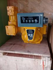 Flow Meter Pump   Measuring & Layout Tools for sale in Lagos State, Orile