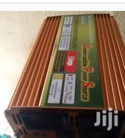 Quality 1kva Inverter With Charger | Solar Energy for sale in Lagos State, Magodo