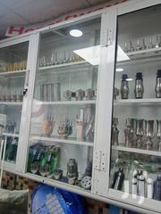 Fountain Nozzel   Manufacturing Materials & Tools for sale in Lagos State, Orile