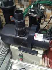 Fountain Pump   Plumbing & Water Supply for sale in Lagos State, Orile
