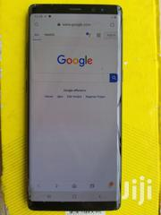 Samsung Galaxy Note 8 64 GB Black | Mobile Phones for sale in Anambra State, Onitsha South