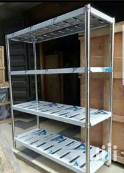 High Quality Tray Rack | Kitchen & Dining for sale in Lagos State, Ojo