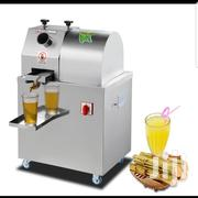 High Quality Sugar Cane Extractor | Restaurant & Catering Equipment for sale in Lagos State, Ojo