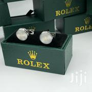 Rolex Cuff Links   Clothing Accessories for sale in Lagos State, Lagos Island