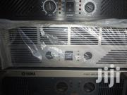 Mosfet Power Amplifier | Audio & Music Equipment for sale in Lagos State, Mushin