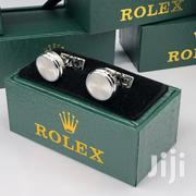Original Cuff Links   Clothing Accessories for sale in Lagos State, Lagos Island