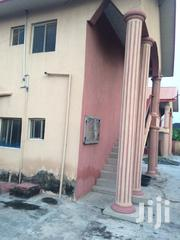 To Let: A Room Self Contain At Tipper Garage Oluyole Ext Ibadan | Houses & Apartments For Rent for sale in Oyo State, Oluyole
