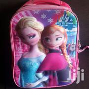 Frozen Back Pack | Babies & Kids Accessories for sale in Lagos State, Ikeja