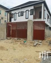 Newly Built 4 Bedroom Semi Detached Duplex At Ikota Villa Lekki | Houses & Apartments For Sale for sale in Lagos State, Lagos Island