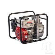 Sumec Gasoline Water Pump   Plumbing & Water Supply for sale in Delta State, Warri South-West
