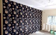 Classic Wall Paper Extral Quality | Home Accessories for sale in Lagos State, Ikeja