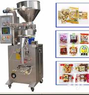 Best Quality Automatic Packaging Machine | Manufacturing Equipment for sale in Lagos State, Ojo