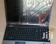 Acer Aspire One 320gb HDD Core I5 4gb RAM | Laptops & Computers for sale in Lagos State, Ikeja