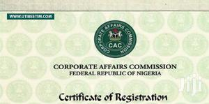 Register Your Business Name Now