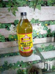Apple Cider Vinegar | Meals & Drinks for sale in Lagos State, Lagos Mainland