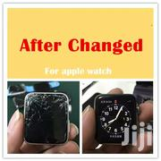 Apple Watch Screen Replacement | Repair Services for sale in Lagos State, Ikeja