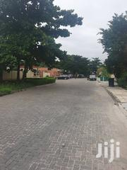 2,600 Square Metres of Land for Sale at VGC | Land & Plots For Sale for sale in Lagos State, Surulere