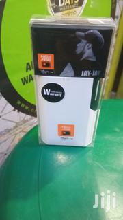 New Age 6000amh Power Bank. | Accessories for Mobile Phones & Tablets for sale in Cross River State, Calabar