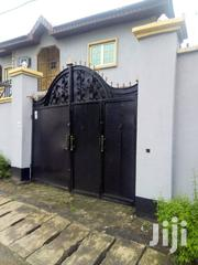 For Sale - Newly Renovated 4bedroom Duplex At Magodo Phase 1, Isheri | Houses & Apartments For Sale for sale in Lagos State, Magodo