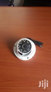 AHD Indoor Camera | Security & Surveillance for sale in Rivers State, Port-Harcourt