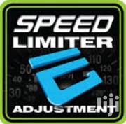 FRSC Approved Speed Limiter Installation For All Vehicles | Computer & IT Services for sale in Lagos State, Lekki Phase 1