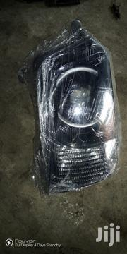 Head Lamp Chevolet Camaro Set 2012 Model | Vehicle Parts & Accessories for sale in Lagos State, Mushin