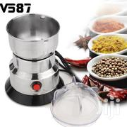 Electric Grinder | Kitchen Appliances for sale in Lagos State, Lagos Island