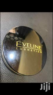 Eveline Compact Powder   Makeup for sale in Lagos State