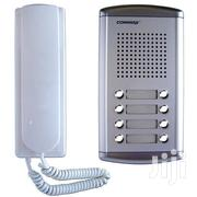 Wireless Intercom System For Home And Businesses | Computer & IT Services for sale in Delta State, Warri