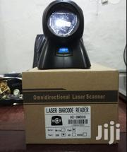 Omini Directional Barcode Scanner   Store Equipment for sale in Lagos State, Ikeja