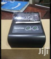Mobile Printer   Printers & Scanners for sale in Lagos State, Ikeja