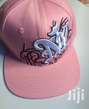 Men's Fashionable Snap Back Hat | Clothing Accessories for sale in Lagos State, Ikorodu